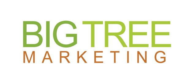 Big Tree Marketing